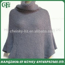 Best quality new designs of woolen sweaters