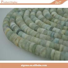 Rough aquamarine stone,factory prices of rough aquamarine wholesale