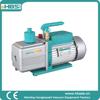 China Wholesale High Quality fuel pump machine