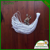 elastic cord for mask
