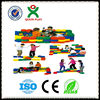 /product-gs/cool-3-12-aged-building-block-toy-building-block-bricks-construct-toy-kids-building-blocksqx-185c-1985464635.html