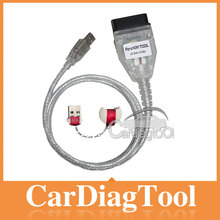 2014 Top Quality Factory price.Newly Professional 2014 mileage odometer correction Ford km tool