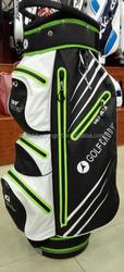 golf cartbag, waterproof bag, customized golf bag, golf bag china manufacturer