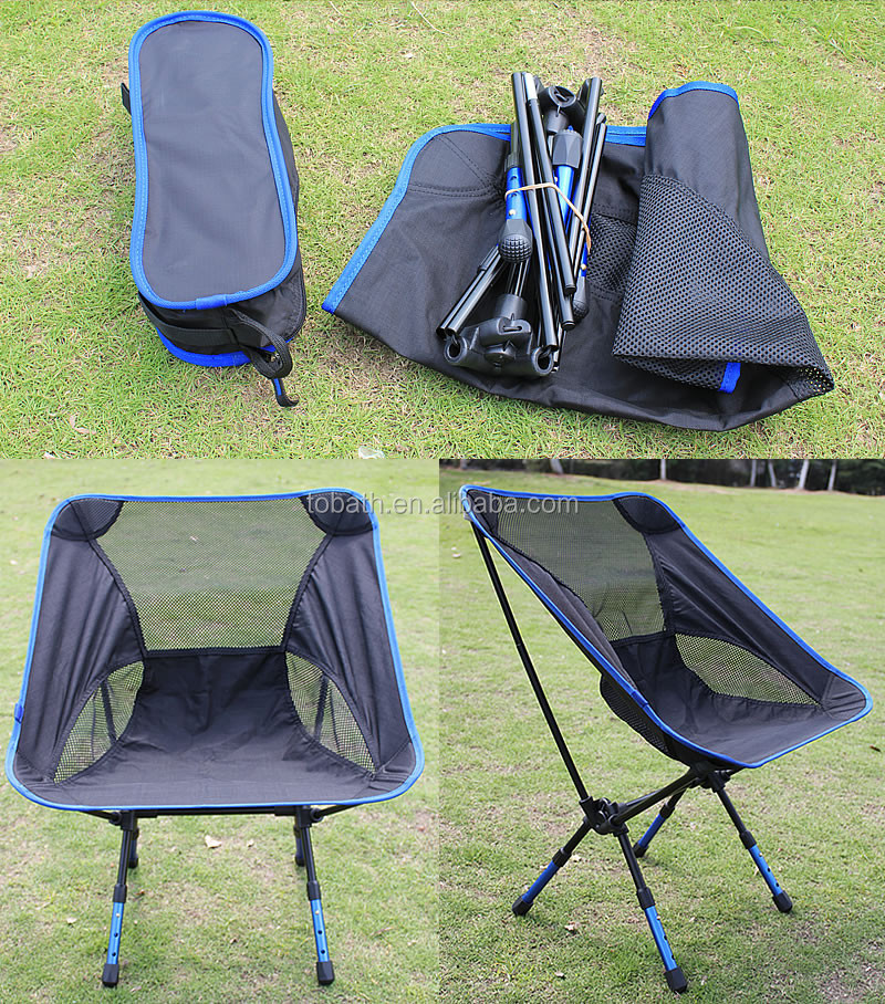 chair chaise lounge aluminum folding webbed lawn chair chaise lounge