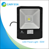 ip65 50w led flood light industrial lighting outdoor led flood light with 5 years warranty