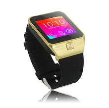 Reloj Inteligente+ Celular 2en1 Gear2m6 Táctil Smartwatch Hd