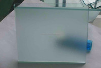 Guangzhou polycarbonate panel manufacturer frosted plastic sheet made in China