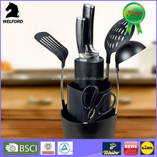 hot selling diversified designs specialized knife holder