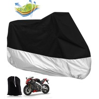 motorcycle cover set heated motorcycle cover bike barn motorcycle cover