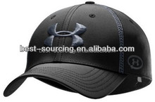 Commercial Printed Wholesale Baseball Caps In Los Angeles