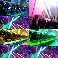 china market new arrival high quality IP44 bean moving head 200W sharpy moving head light moving head beam 5r for 2015