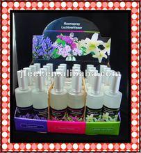 Liquid Air Freshener/Bulk Spray Wick/Air Neutralizer/Scent Diffuser