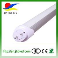 Fast selling 18w led tube light film film porno 2014 led tube8 school light 18w