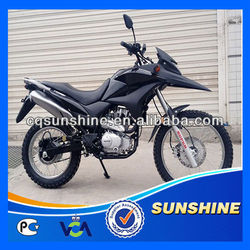 Trendy Cheapest new cross motorcycle