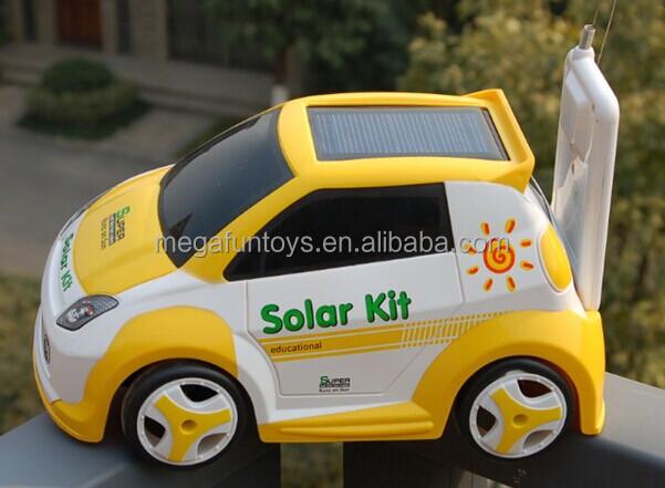 2014 hot sale solar power r c car solar power cars buy solar car for sale solar power toy car. Black Bedroom Furniture Sets. Home Design Ideas