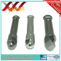 [Taiwan] NO.14 Competitive prices front rear footrests