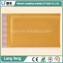 competitive price kraft bubble envelope from China, bubble envelope, kraft bubble envelope