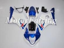Fairing For Suzuki GSXR1000 K3 03-04 Fairings Kit/Bodywork Motorcycle ABS Plastic