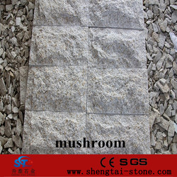 Stone for exterior wall, Natural stones for exterior wall house, granite exterior wall