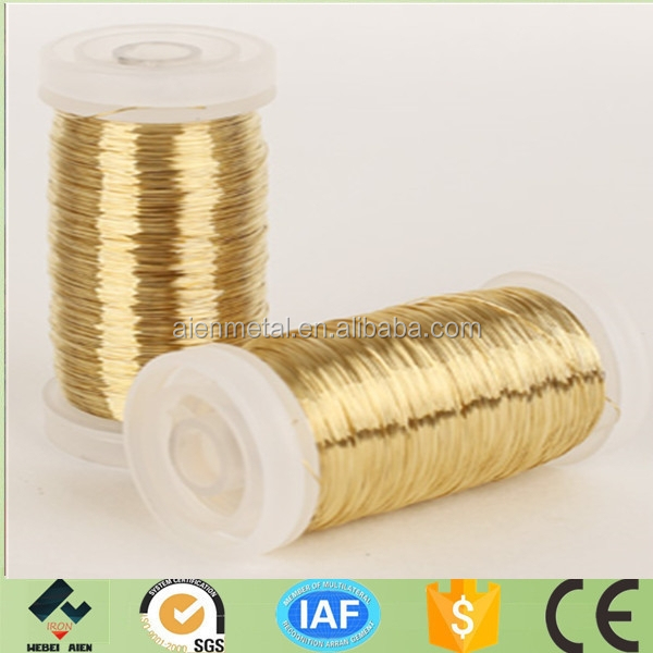 silver jewelry craft supplies copper wire wholesale buy