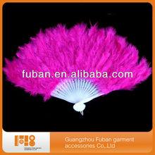 flower stretch headband wholesale high quality cheap feather headbands