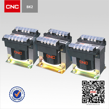 Electrical product BK2 500w inverter transformer
