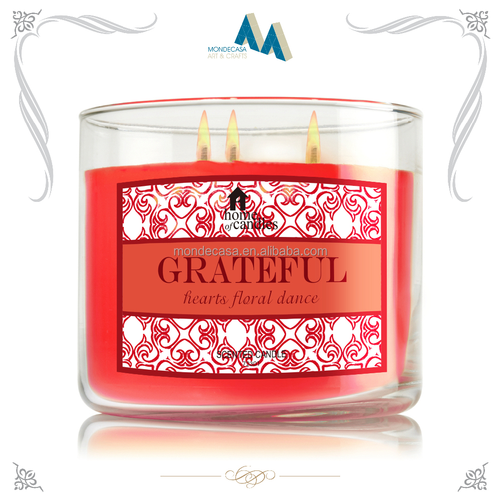 Hot china products wholesale luxury decorative candle buy candle luxury candle decorative - A buying guide for decorative candles ...