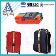 5cm Adjustable designer personalized design tool belt