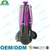 Best China manufacturer bonny kitchen utensils
