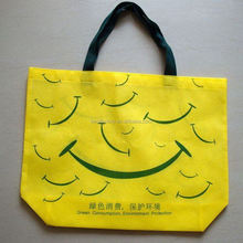Big discount brand nonwoven bag