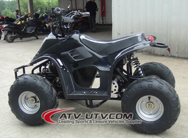 Hot Product Electric Quad Bike EA0451-left.jpg