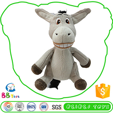 Most Popular Advantage Price Customised Cute Stuffed Toys With Long Legs