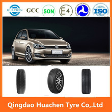Import Chinese cheap car tires with quality from china