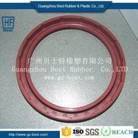 Epdm Pond Liner Sbr Rubber Rubber Seal For Watertight Door