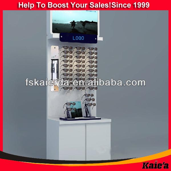 Optical_Shop_Designers_Optical_Shop_Equipment_Optical.jpg