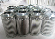Replacement Argo oil filter elements used industry,we need distributors