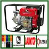 /product-gs/ce-iso9001-diesel-water-pump-high-pressure-water-pump-1938662109.html