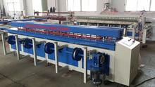 DH4000 Hdpe/pp/pvc sheet welding machine