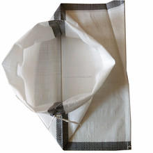 Direct manufacturers export all kinds of garbage bags