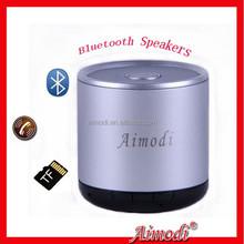 2015 latest design bluetooth wireless speaker mini portable,enjoy music mini speaker