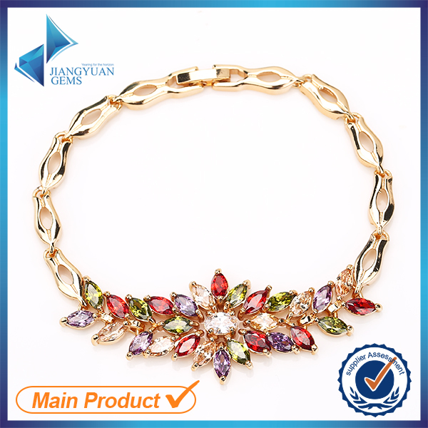 Wholesale european sterling silver charm bracelet buy charm bracelet