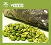 pistachio kernel california pistachios california pistachios