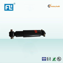 Chinese truck spare parts shock absorber, truck cabin shock absorber 54303