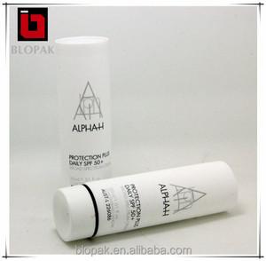 Asiatique chinois tube