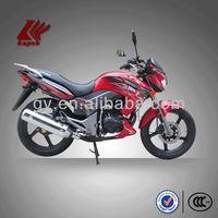 China Cheap 250cc Super Street Motorbike for Sale/KN250-10A