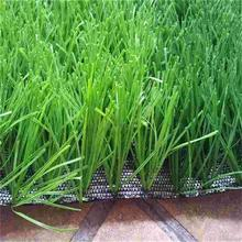artificial grass turf artificial grass table runner artificial grass decoration crafts