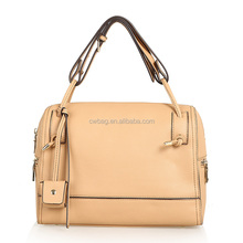 Manufacturer and wholesale online shopping for handbags China