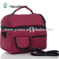 2015 cooling lunch bag ice food bags, trendy high quality pvc wine cooler bag