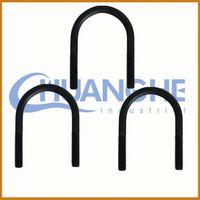 china supplier non-standard u bolts