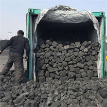china foundry coke price of coke coal with high quality